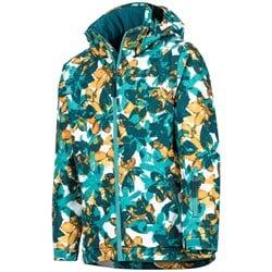 Marmot Big Sky Jacket - Girls'