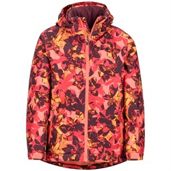 Marmot Big Sky Jacket - Big Girls'