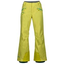Marmot Slopestar Pants - Girls'