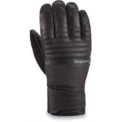 Dakine Maverick Gloves