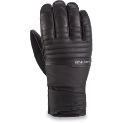 Dakine Maverick Gloves