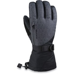 Dakine Sequoia Gore-Tex Gloves - Women's - Used