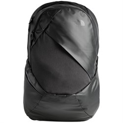 The North Face Isabella Backpack - Women's