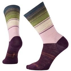 Smartwool Sulawesi Socks - Women's