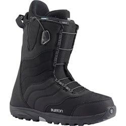 Burton Mint Snowboard Boots - Women's  - Used