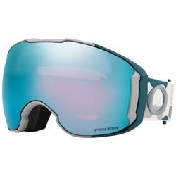 Oakley Airbrake XL Goggles