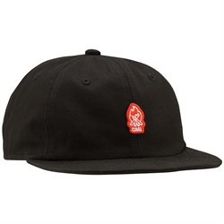 Coal The Junior Hat