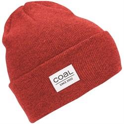 Coal The Standard Beanie 5ccd1846f7a