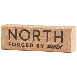 North Polishing Cork