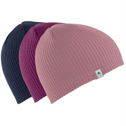 Burton DND 3 Pack Beanie - Big Kids'