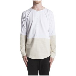 Publish Akello Long-Sleeve Shirt
