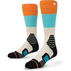Stance Kellie Snowboard Socks - Women's