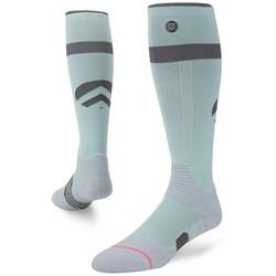 Stance Alsace Snowboard Socks - Women's