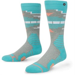 Stance Fox Creek Snowboard Socks - Kids'