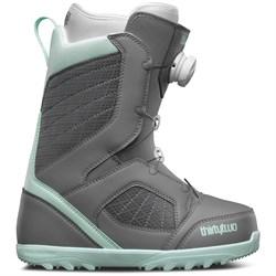 thirtytwo STW Boa Snowboard Boots - Women's