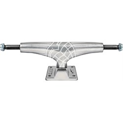 Thunder Polished Hollow Lights HI 145 Skateboard Truck