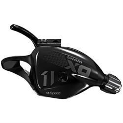 SRAM X01 11-Speed Trigger Shifter
