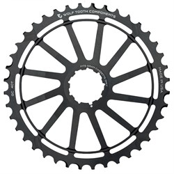 Wolf Tooth Components GC SRAM 10-Speed Cog