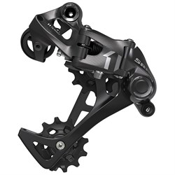 SRAM X1 11-Speed Type 2.1 Rear Derailleur