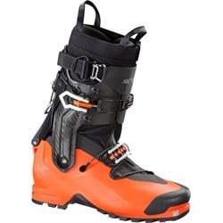 Arc'teryx Procline Carbon Lite Alpine Touring Ski Boots 2018