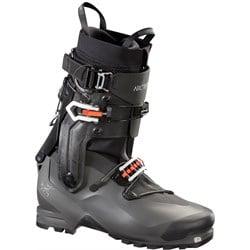 Arc'teryx Procline Lite Alpine Touring Ski Boots 2018