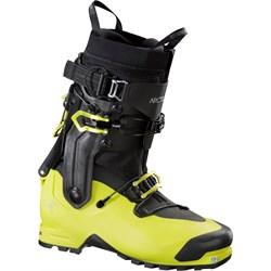 Arc'teryx Procline Lite Alpine Touring Ski Boots - Women's