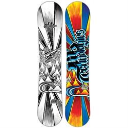 Lib Tech Banana Blaster BTX Snowboard - Boys'