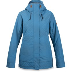 Dakine Willow Jacket - Women's