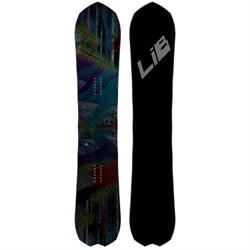 Lib Tech T. Rice Climax XC2 BTX Snowboard