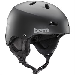 Bern Team Macon Helmet