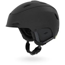 Giro Range MIPS Helmet - Used