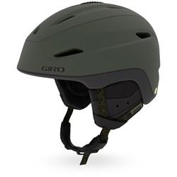 Giro Zone MIPS Helmet