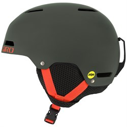 Giro Crüe MIPS Helmet - Kids'