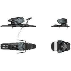 Salomon Warden 11 Ski Bindings 2021