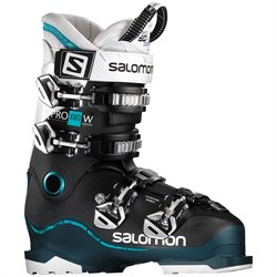 Salomon X Pro X80 CS W Ski Boots - Women's  - Used