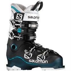Salomon X Pro X80 CS W Ski Boots - Women's  - Used