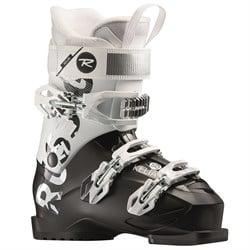 Rossignol Kelia 50 Ski Boots - Women's  - Used