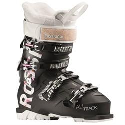 Rossignol AllTrack 80 W Ski Boots - Women's