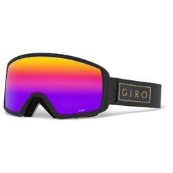 Giro Gaze Goggles - Women's