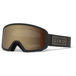 Giro Gaze Goggles - Women's