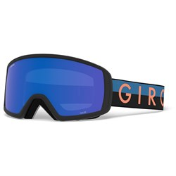 Giro Gaze Goggles - Women's - Used