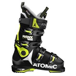 Atomic Hawx Ultra 120 Ski Boots  - Used