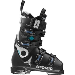 Atomic Hawx Ultra 110 W Ski Boots - Women's  - Used