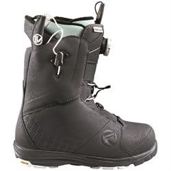 Flow Lunar Hybrid Boa Snowboard Boots - Women's