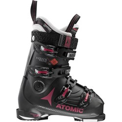 Atomic Hawx Prime 90 W Ski Boots - Women's 2017 - Used