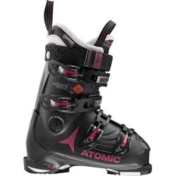 Atomic Hawx Prime 90 W Ski Boots - Women's 2017 - Used