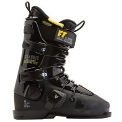 Full Tilt Classic Ski Boots  - Used