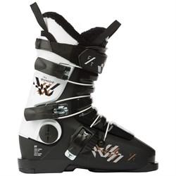 Full Tilt Rumor Ski Boots - Women's