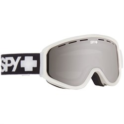 Spy Woot Goggles - Used