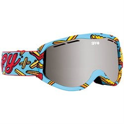Spy Cadet Goggles - Big Kids'